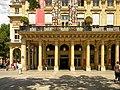 Comedie Francaise, Paris, France.jpg