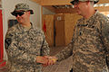Command Sgt. Maj. Rory Malloy visits Joint Security Station Loyalty DVIDS181200.jpg