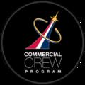 Commercial Crew program emblem.png