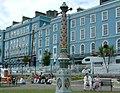 Commodore Hotel - geograph.org.uk - 798939.jpg