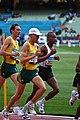 Commonwealth Games marathon events (125507029).jpg