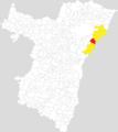 Communauté de communes pays rhénan.png