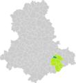 Commune de Roziers-Saint-Georges.png