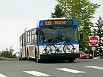 Community Transit 23801 (2003 NFI D60LF) at Brickyard P&R.jpg