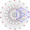 Complex polyhedron 2-4-3-3-3 blue-edge.png