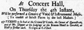 ConcertHall BostonEveningPost 1January1759.png