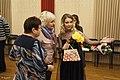 Concert of Galina Bosaya in Krasnoturyinsk (2019-02-18) 158.jpg