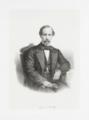 Conde de Villa Real (A. J. Sta. Bárbara Lith. - Anno 1859).png