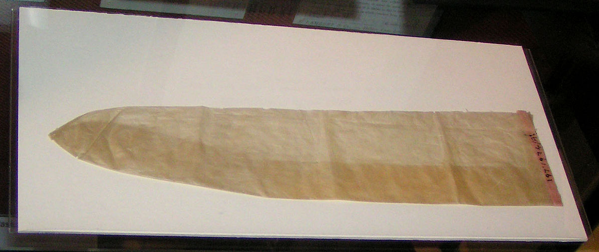 Condom 1900.jpg
