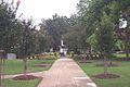Confederate Park Demopolis.jpg