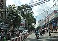 Cong Huynh, quan 1, Pham ngu lao, tpchmvn - panoramio.jpg