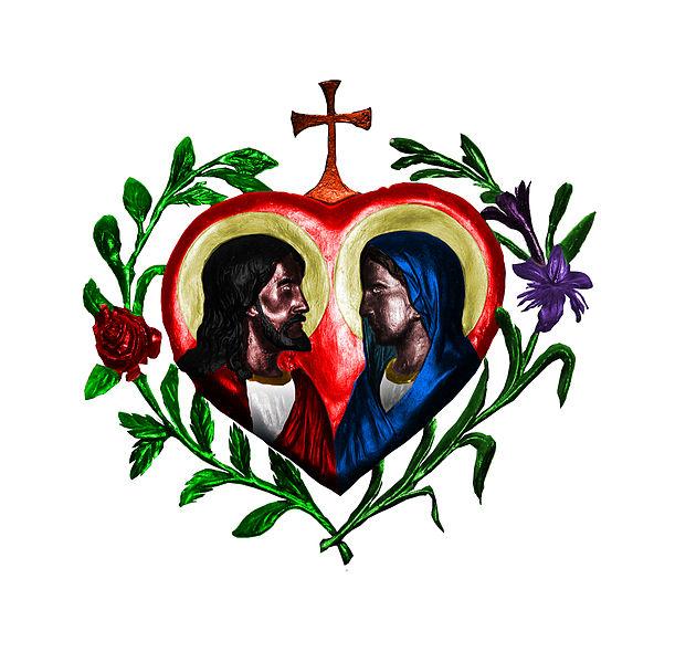 File:Congregación de Jesús y María.jpg