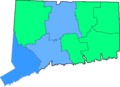 Connecticut Democratic Primary 2016 Counties.png