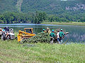 Connecticut River restoration Farilee VT1.jpg