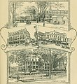 Connecticut of to-day - its chief business centres. Illustrated. 1890 (1891) (14804002593).jpg