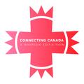 Connectingcanada logo editathon.png