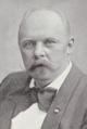 Conrad Johan Bartholdy.png