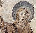 Consegna della legge (dettaglio cristo imberbe), santa costanza roma IV secolo.jpg