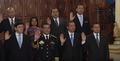 Consejo de Ministros 20163.png