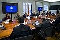 Consejo de Seguridad Nacional enero 17 01.jpg