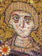 Mosaico de Constantino IV (recortado) .png