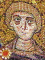 Constantine IV mosaic (cropped).png