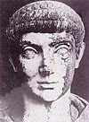 Constantine II.jpg