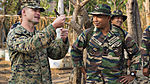 Constructing Tomorrow Today – Thai, Malaysian, U.S. coalition gives back to Thailand 150125-M-NB398-012.jpg