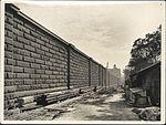 Construction of approach to Sydney Underground Railway, 1929 (8283760186).jpg