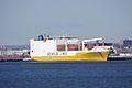 Container Ship Grande Benin.jpg