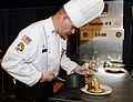 Contemporary category at Army Culinary Arts Competition DVIDS257519.jpg