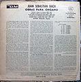 Contratapa de un disco de JS Bach.JPG