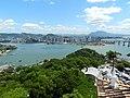Convento da Penha - Vila Velha - ES - panoramio (35).jpg