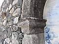 Convento de São Bernardino, Câmara de Lobos, Madeira - IMG 0533.jpg