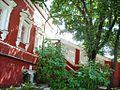 Convento di Novodevichy 43.jpg