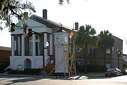 Conway city hall 0782.JPG
