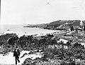 Coogee Beach, 1900.jpg