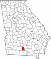 Cook County Georgia.png