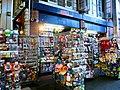 Cool shop (2722461153).jpg