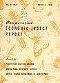 Cooperative economic insect report (1956) (20693262895).jpg
