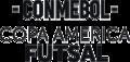Copa-America-Futsal.png