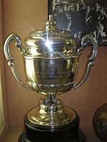 Copa del Generalísimo (2).JPG