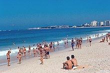 Copacabana Beach 1971.jpg