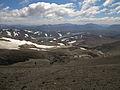 Copahue Volcano view.jpg