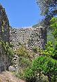 Corfu Gardiki Castle R04.jpg