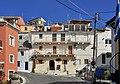 Corfu Pelekas R06.jpg