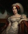 Cornelia Maria Petronella van der Kun.jpg