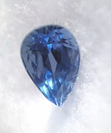 Cornflower blue Yogo sapphire.jpg