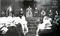 Coronation of Hamad bin Isa Al Khalifa 1933.jpg