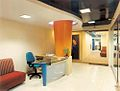 Corporate turnkey interior decorators, turnkey interior contractors chennai tamilnadu - Ensileta.jpg